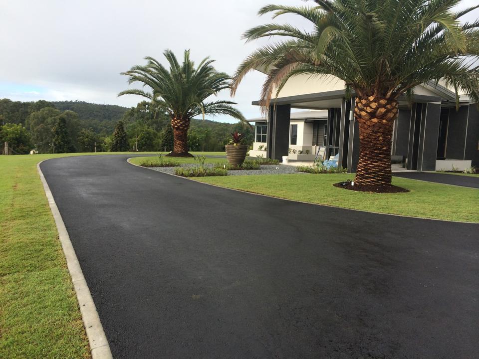 Asphalt Driveway_573330_large